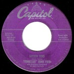 Tennessee Ernie Ford-Sixteen Tons-Capitol 3262-Jack Fascinato